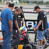 Karting 2 Live Winner