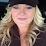 Heidi Shelton's profile photo