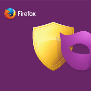 firefox_privativo