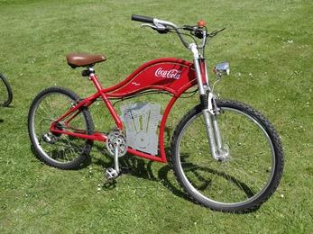 201706.04-011 vélo Coca Cola
