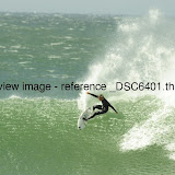 _DSC6401.thumb.jpg