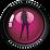 Model Lounge's profile photo