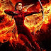The Hunger Games: Mockingjay Part 2 (2015) BluRay