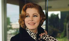 Eleanor Parker Net Worth, Income, Salary, Earnings, Biography, How much money make?