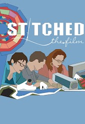 Stitched, The Movie