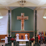 Our Lady of Sorrows Celebration - IMG_6233.JPG