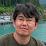 Jiyong Jang's profile photo