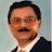 Ron Ianelli avatar image