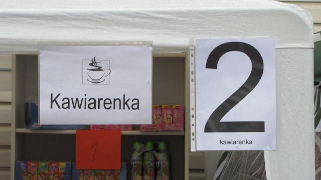 Festyn Rodzinny - Parafialnego Zespołu Caritas oraz Rady Dzielnicy Mały Kack - festyn20.JPG