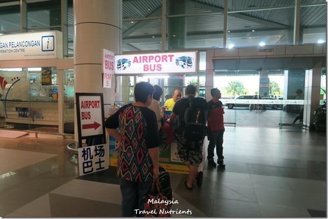 機場接送與電話卡 (7)