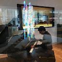 Hadi Fooladi Talari