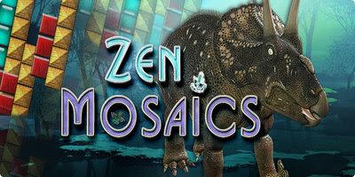 http://adnanboy.blogspot.com/2013/10/zen-mosaics.html