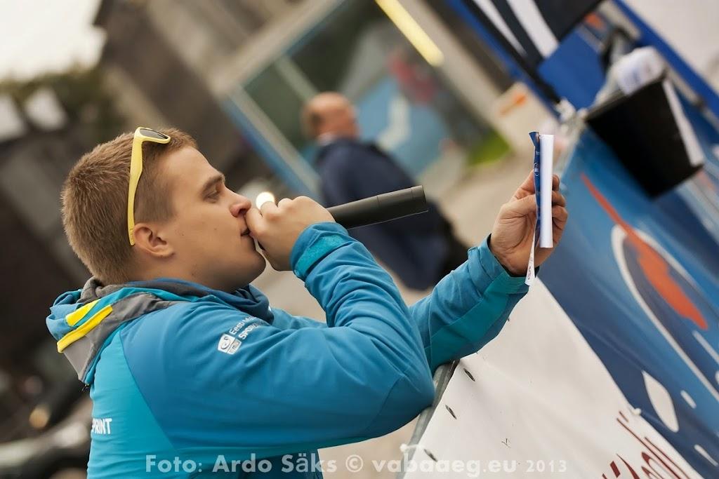 2013.09.18 Alma Linnasprint Tallinna II etapp - AS20130918TLLS_021S.jpg