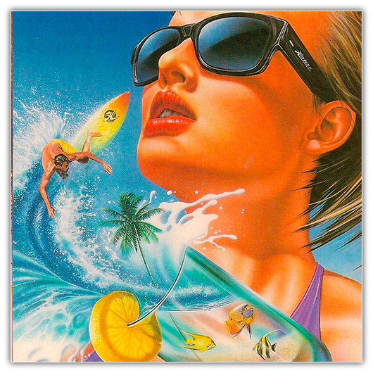 Lai Lai Lai Mp3 Song Joker Edition: Download VA-Sun Kisses Ocean Moods Vol 3 (Ibiza Sunset