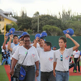 Apertura di wega nan di baseball little league - IMG_1145.JPG