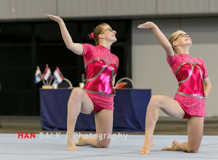 Han Balk Fantastic Gymnastics 2015-8360.jpg