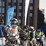 2013.05.30 Tour of Estonia, avaetapp Viimsis ja Tallinna vanalinnas - AS20130530TOEVL_045S.jpg