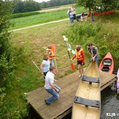 Ferienspaß 2010 - Kanufahrt - P1030929-kl.JPG