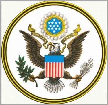 imperialismo-anglo-sionista-da-americajpg