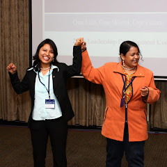 2008 03 Leadership Day 1 - ALAS_1099.jpg