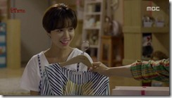 Lucky.Romance.E14.mkv_20160709_151100.476_thumb
