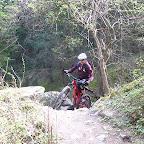 Trail & Technik jagdhof.bike (181).JPG