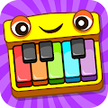 Little Piano 1.3 APK Download