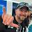 Matthew Morse's profile photo