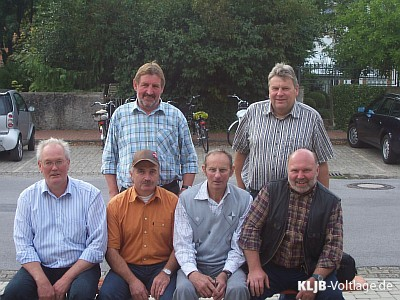 Gemeindefahrradtour 2008 - -tn-Gemeindefahrardtour 2008 082-kl.jpg