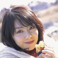 Bomb.TV 2008.01 Momoko Tani tm034.jpg