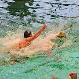 kampioenwedstrijd 16 Zeester-Meerval 2 - HZPC 3