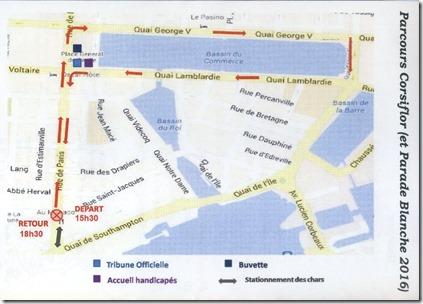 plan corsiflor 2016
