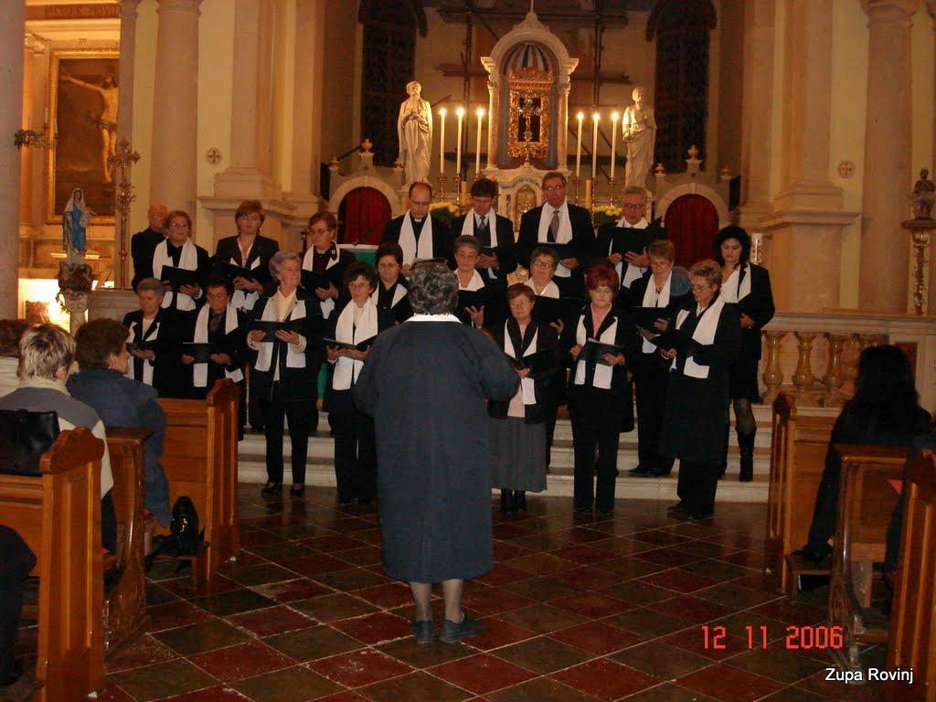 Susret zborova 2006 - DSC01686.JPG