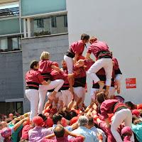 Actuació Fort Pienc (Barcelona) 15-06-14 - IMG_2164.jpg