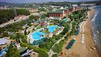 Фото 4 Suntopia Pegasos Resort