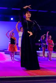 Han Balk Agios Theater Middag 2012-20120630-097.jpg