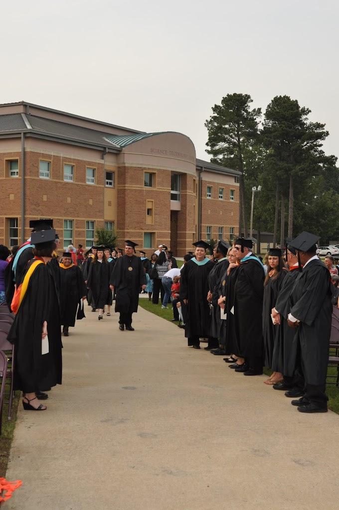 Graduation 2011 - DSC_0085.JPG