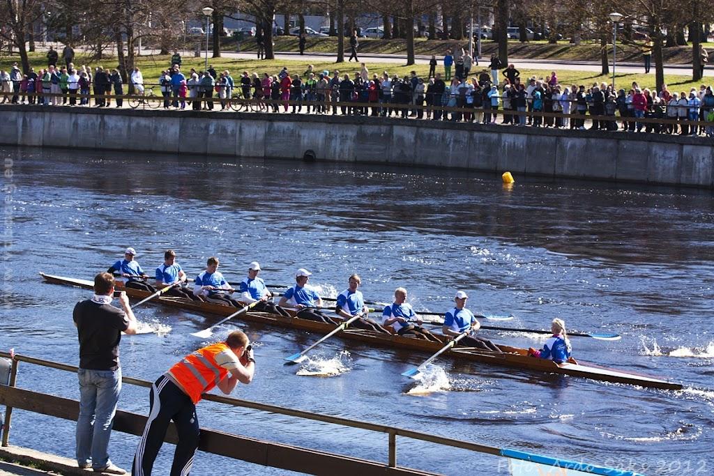01.05.12 Tartu Kevadpäevad 2012 - Paadiralli - AS20120501TKP_V365.JPG