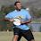 Raj Sahae's profile photo