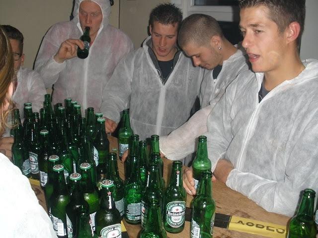 Asbestsanearringsfeest  - Asbestsaneringsfeest26..jpg