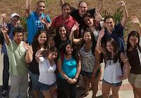 Hispanic Youth Institute
