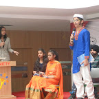 Skit Competition (Grade VI) 18-2-2017