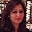 Alia Hussain's profile photo