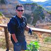 limestone_canyon_IMG_2449.jpg