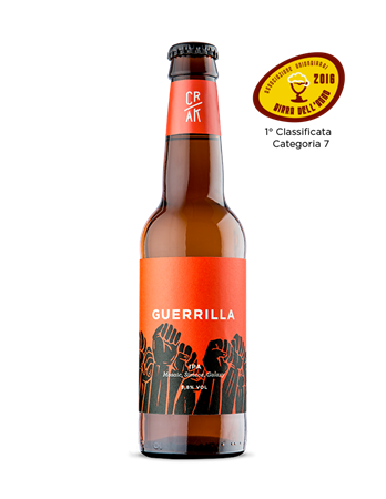 Guerrilla-IPA-craft-beer-2-700x904