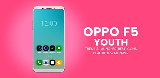 Theme For Oppo F5 Youth F5 F5 Plus On Windows Pc Download Free