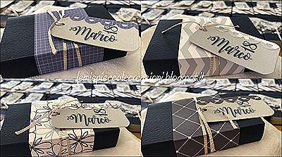 scatole metallo_bomboniere