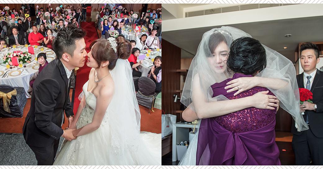 台北婚攝推薦,台北婚禮攝影,台北婚禮紀錄,婚禮拍攝,台北婚攝,婚攝推薦,台北婚禮拍攝,婚禮紀錄,婚禮攝影,婚攝