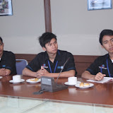 Factory Tour to PUSTI Bulog - IMG_5607.JPG
