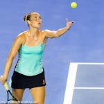Kateryna Bondarenko - 2016 Australian Open -DSC_1081-2.jpg